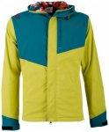 La Sportiva - Grade Jacket - Freizeitjacke Gr L;M;S;XL blau