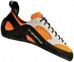 La Sportiva - Jeckyl - Kletterschuhe Gr 33,5 schwarz