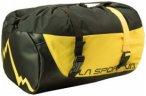 La Sportiva - Laspo Rope Bag - Seilsack Gr One Size gelb