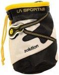 La Sportiva - Solution - Chalkbag Gr One Size