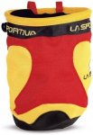 La Sportiva - Testarossa - Chalkbag Gr One Size