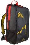La Sportiva - Travel Bag - Seilsack Gr One Size schwarz