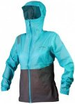 La Sportiva - Women's Hail Jacket - Hardshelljacke Gr S;XS blau