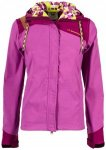 La Sportiva - Women's Pitch Jacket - Freizeitjacke Gr XL rosa