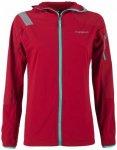 La Sportiva - Women's TX Light Jacket - Softshelljacke Gr XS rot/rosa