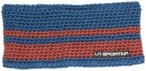 La Sportiva - Zephir Headband - Stirnband Gr S blau/rot