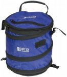 LACD - Chalk Bucket Easy Spring - Chalkbag blau