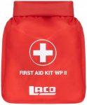 LACD - First Aid Kit Waterproof II - Erste Hilfe Set Gr One Size rot