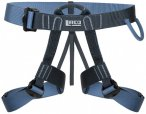 LACD - Harness Easy EXP - Klettergurt Gr One Size schwarz/blau