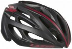 Lazer - Helm O2 - Radhelm Gr S grau/schwarz;schwarz/grau
