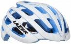 Lazer - Z1 - Radhelm Gr M grau/weiß/blau