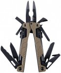 Leatherman - Oht - Multi-Tool coyote tan