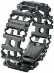 Leatherman - Tread LT Black Box - Multi-Tool schwarz