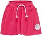 LEGO Wear - Kid's Pippa 305 Shorts - Shorts Gr 122;128;134 rosa;schwarz/blau