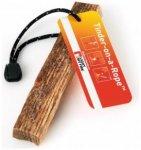Light My Fire - Tinder-On-A-Rope Gr 50 g - 70 g beige