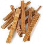 Light My Fire - Tinder Sticks Gr 180 g - 220 g beige