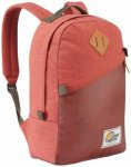 Lowe Alpine - Adventurer - Daypack Gr 20 l rot