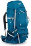 Lowe Alpine - Axiom Diran 55-65 - Trekkingrucksack Gr 55+10 l - Regular: 43,2-55