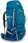 Lowe Alpine - Axiom Diran 65-75 - Trekkingrucksack Gr 65+10 l - Large: 48,2-60,9