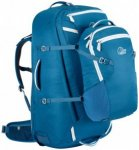 Lowe Alpine - Women's AT Voyager ND 65+15 - Reiserucksack Gr 65+15 l - 43 cm bla