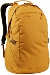 Lundhags - Baxen 22 - Daypack Gr 22 l orange/braun