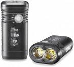 Lupine - Piko TL MiniMax - Taschenlampe Gr 1500 Lumen