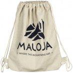 Maloja - PardielM. - Daypack Gr One Size weiß/beige