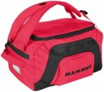 Mammut - First Cargo 12 - Daypack Gr 12 l rosa/rot/schwarz