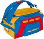 Mammut - First Cargo 18 - Daypack Gr 18 l blau/orange