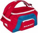 Mammut - First Cargo 18 - Daypack Gr 18 l rot/rosa/blau