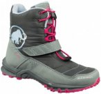 Mammut - First High GTX Kids - Winterschuhe Gr 36 grau