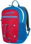 Mammut - First Zip 8 - Daypack Gr 8 l blau/rosa/rot