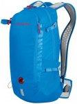 Mammut - Lithium Speed 15 - Daypack Gr 15 l blau