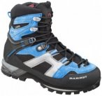 Mammut - Magic High GTX Women - Bergschuhe Gr 8 schwarz