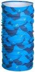 Mammut - Mammut Neck Gaiter - Halstuch Gr One Size blau