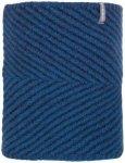 Mammut - Mammut Neck Gaiter - Halstuch Gr One Size schwarz;blau