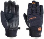 Mammut - Nordwand Pro Glove - Handschuhe Gr 7 schwarz