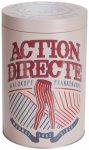 Mammut - Pure Chalk Collectors Box - Chalk Gr 490 g action directe