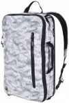 Mammut - Seon 3-Way X - Daypack Gr 18 l grau/schwarz