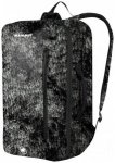 Mammut - Seon Transporter X 26 - Daypack Gr 26 l schwarz/grau