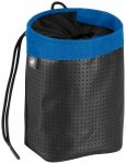 Mammut - Stitch Chalk Bag - Chalk Gr One Size dark cyan /schwarz