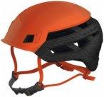 Mammut - Wall Rider - Kletterhelm Gr 52-57 cm;56-61 cm blau/schwarz;rot/schwarz;