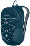 Mammut - Xeron Flip 22 - Daypack Gr 22 l blau