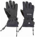 Marmot - Randonnee Glove - Handschuhe Gr XS schwarz