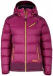 Marmot - Women's Sling Shot Jacket - Skijacke Gr L;S;XL;XS türkis