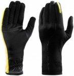 Mavic - Ksyrium Merino Glove - Handschuhe Gr XL schwarz