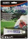 McNett - Seam Grip - Nahtdichter Gr 2 x 7 ml