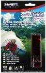 McNett - Seam Grip Universal Repair Kit rot
