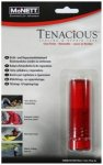 McNett - Tenacious - Dicht- und Reparaturband Gr 50 cm - 7,5 cm