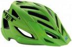 MET - Terra - Radhelm Gr One Size grün/oliv